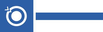 Logo Cible